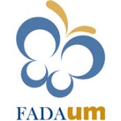 01-Fadaum