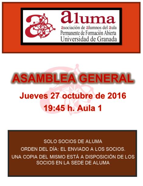 asamblea-general