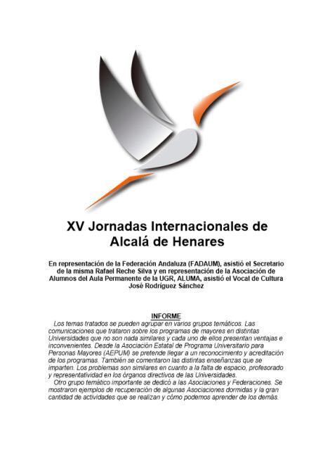Informe de las Jornadas de Alcalá de Henares-page1.png