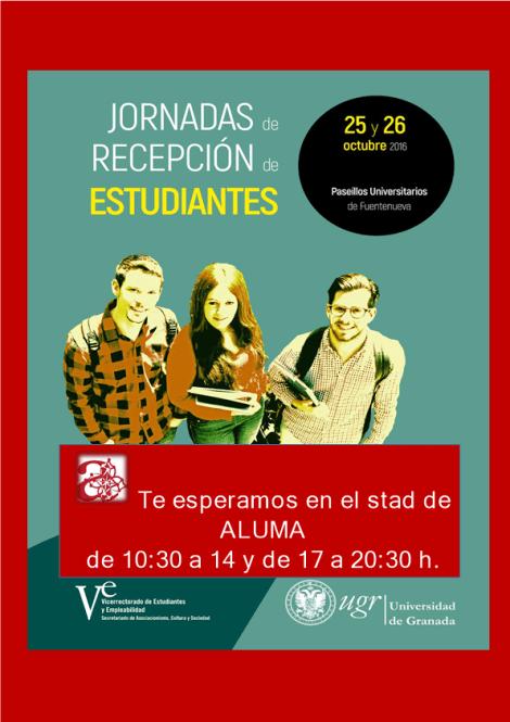 JORNADAS DE RECEPCIÓN DE ESTUDIANTES.png