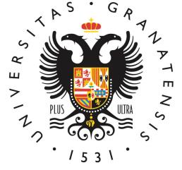 logo de la UGR