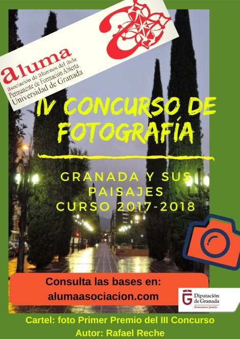 IV Concurso de Fotografía (3)-001