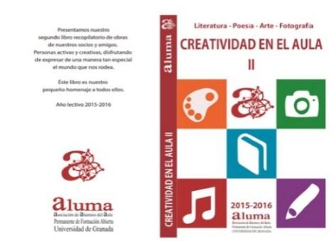 portada-creatividad-en-el-aula-2