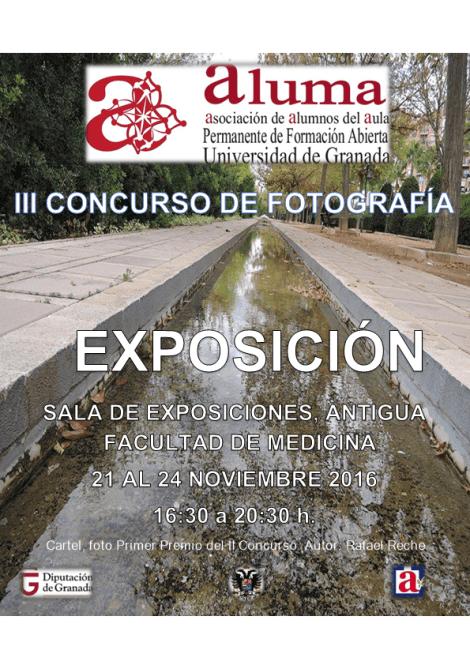 cartel-exposicion-fotografia