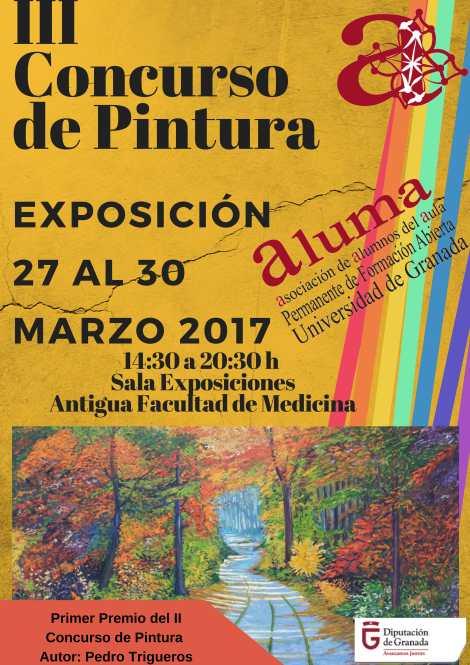 Cartel Exposición pintura)-1