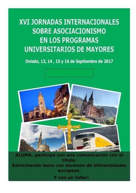 Cartel Oviedo-1
