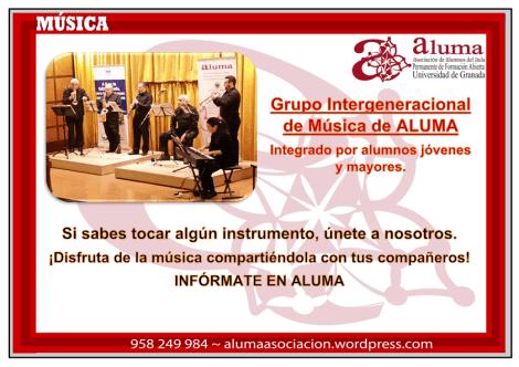 Cartel_Musica.png