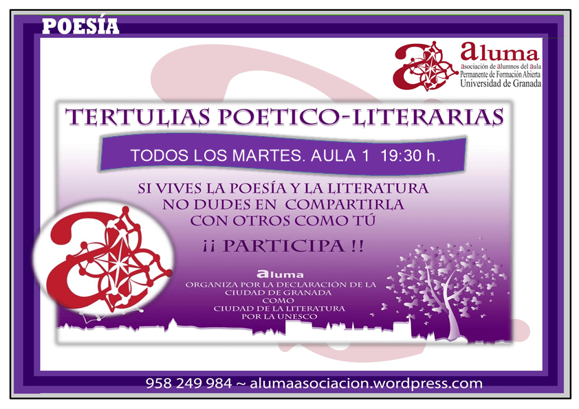 cartel_poesia