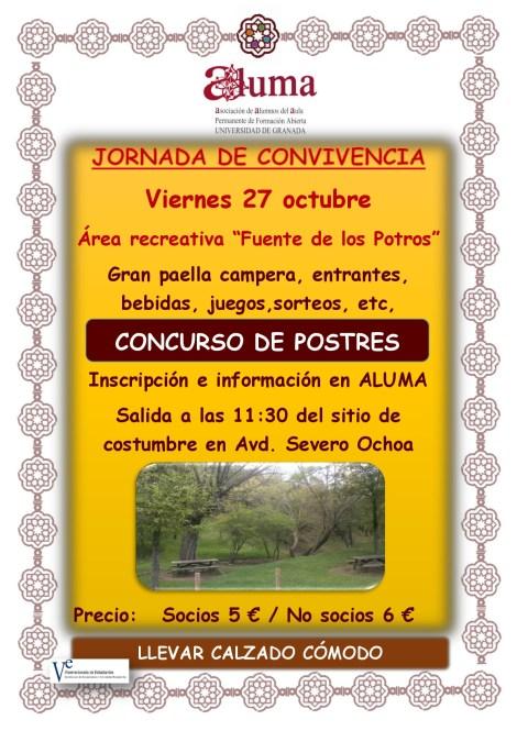JORNADA DE CONVIVENCIA-001 (1)