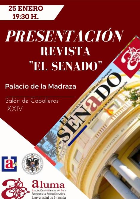 Presentación El Senado-001.jpg