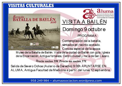 visita-a-bailen-page1