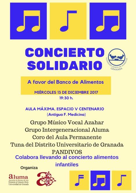 concierto solidario (2)-001