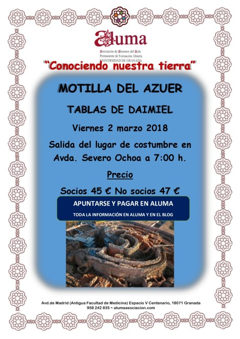 MOTILLA DEL AZUER-001