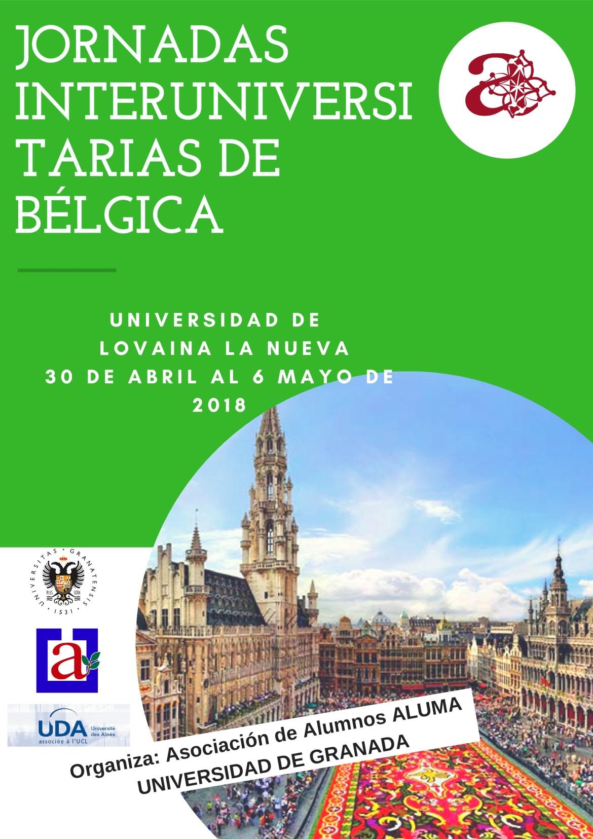 Jornadas Interuniversitarias de Bélgica (5)-001