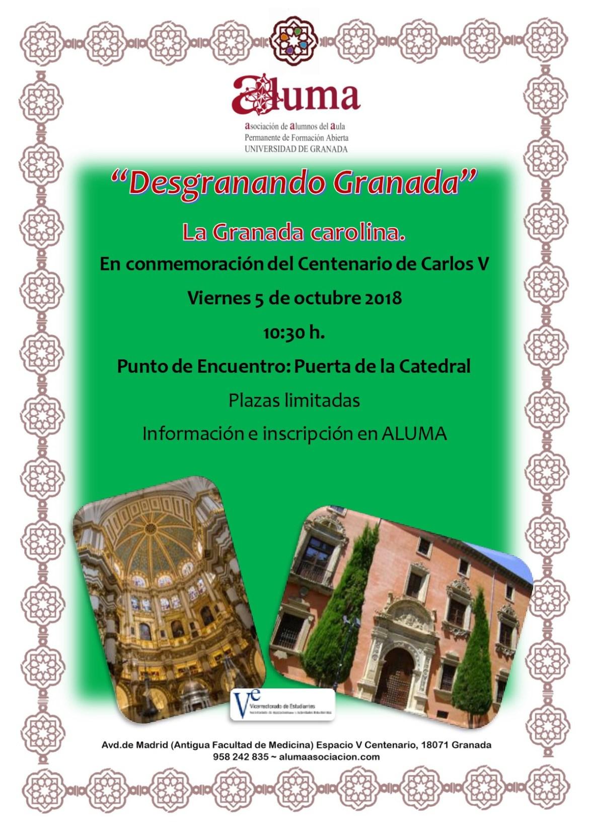 LA GRANADA CAROLINA-001 (1)