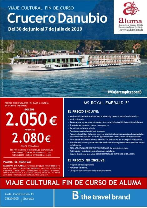 Crucero Danubio ALUMA(cartel)-converted-001