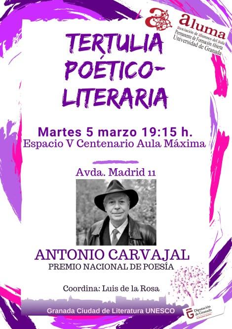ANTONIO CARVAJAL(6)-001
