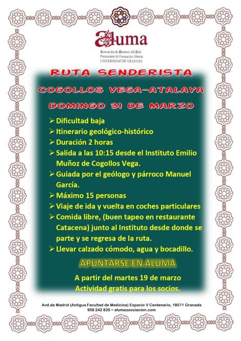 Ruta Cogollos-Atalaya_page-0001