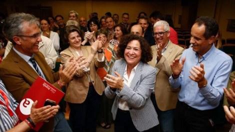 Pilar-Aranda-celebra-resultado-electoral_1352875493_99591745_667x375