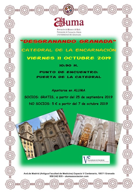 Visita Catedral_page-0001