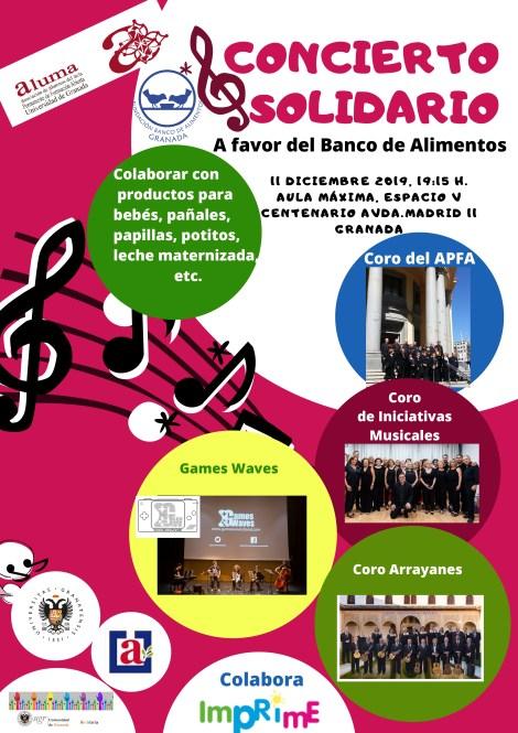concierto solidario (1)_page-0001 - copia