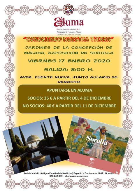 V. Málaga - copia