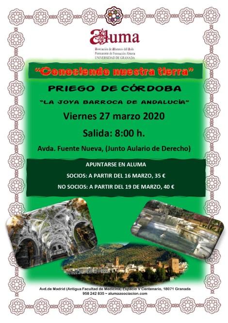 Priego de Córdoba_page-0001