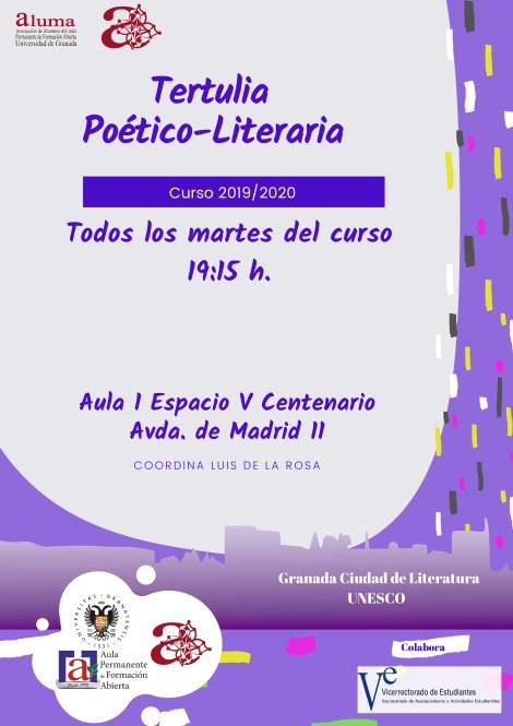 Tertulia Poético-Literaria_page-0001