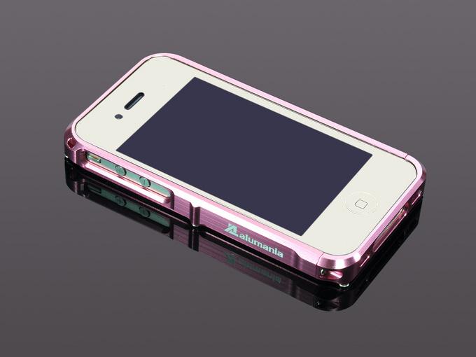 alumania_main_top_pink.jpg