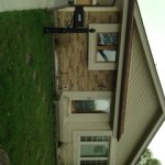 Milwaukee Siding Installation