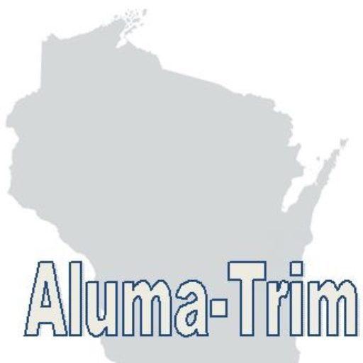 Aluma-Trim, Custom Home Remodelers