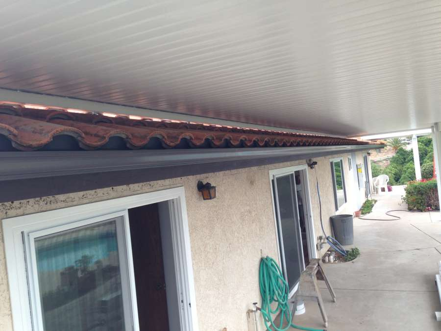soltech patio covers
