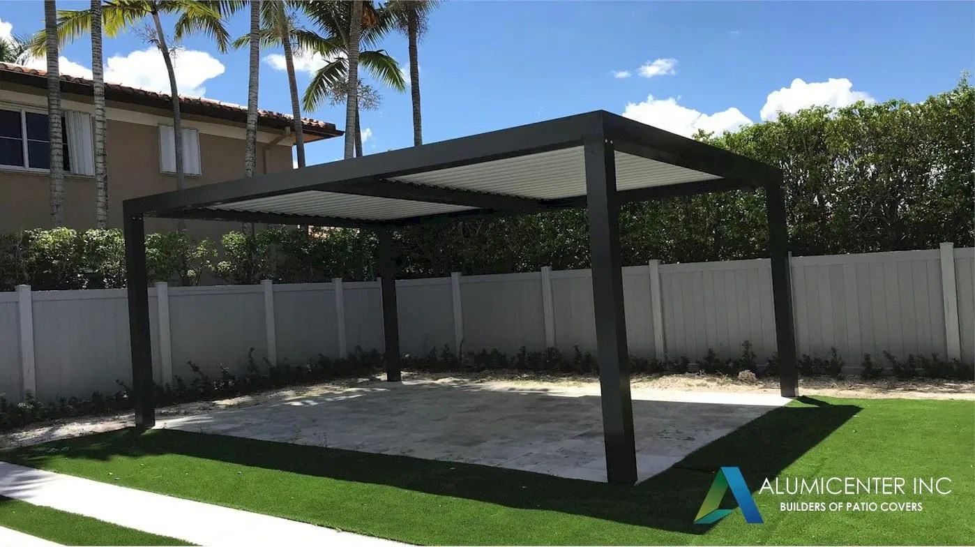 patio covers fort lauderdale