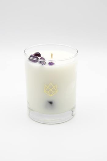 Release Candle 2