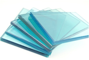 cristal simple