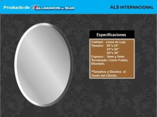 best espejos modernos para with espejos de bao decorados