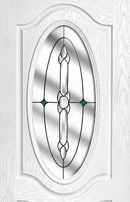 NUEVOS diseños Unicos de vitrales para puertas|imagenes para vitrales|imagenes de vitrales|vitrales religiosos|como hacer vitrales|a precios Economicos.