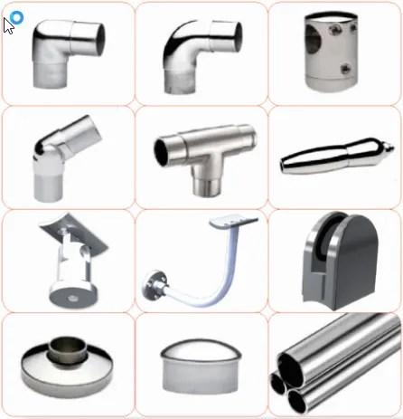 Puertas para ba o soluciones para la nueva arquitectura for Precios de accesorios de bano