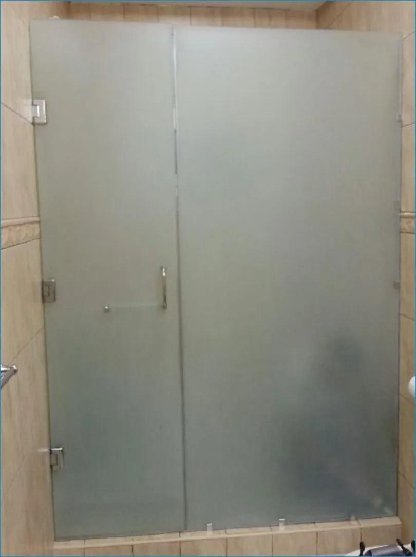 Puertas de aluminio precios gallery of consultar precio for Puerta aluminio precio