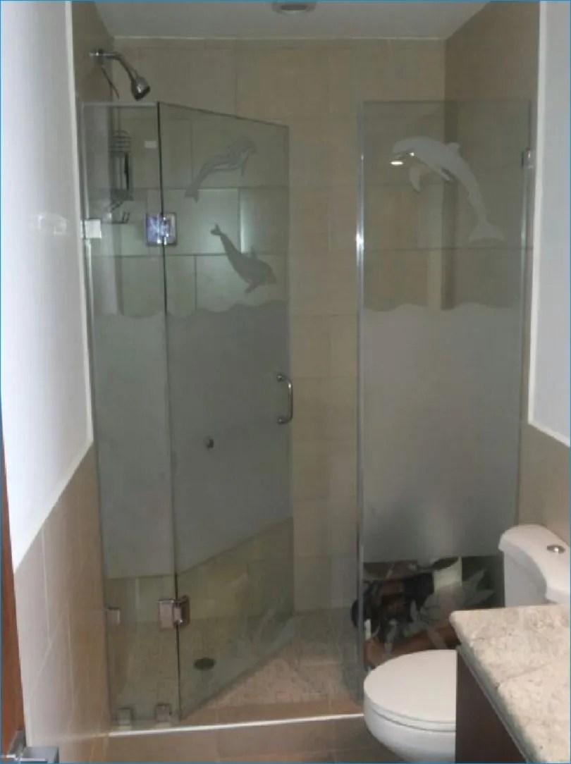 donde puedo encontrar puertas para baopuertas de aluminio para baopuertas corredizas para duchas para baos with puertas corredizas para bao
