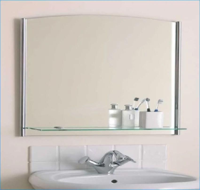 Donde Puedo Encontrar Espejo|espejos Para Baños|espejos Concavos|espejos De  Baño|