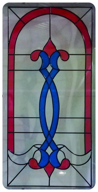 1000 y Mas diseños Unicos de vitrales para puertas|imagenes para vitrales|imagenes de vitrales|vitrales religiosos|como hacer vitrales|a precios Economicos.