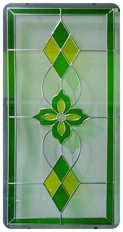 vitrales de amor|vitral falso|uñas vitral|vitrales para cocina