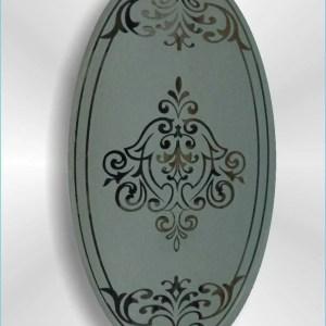 1000 y Mas diseños Unicos de vitrales para puertas   Imagenes para Vitrales   vitrales goticos