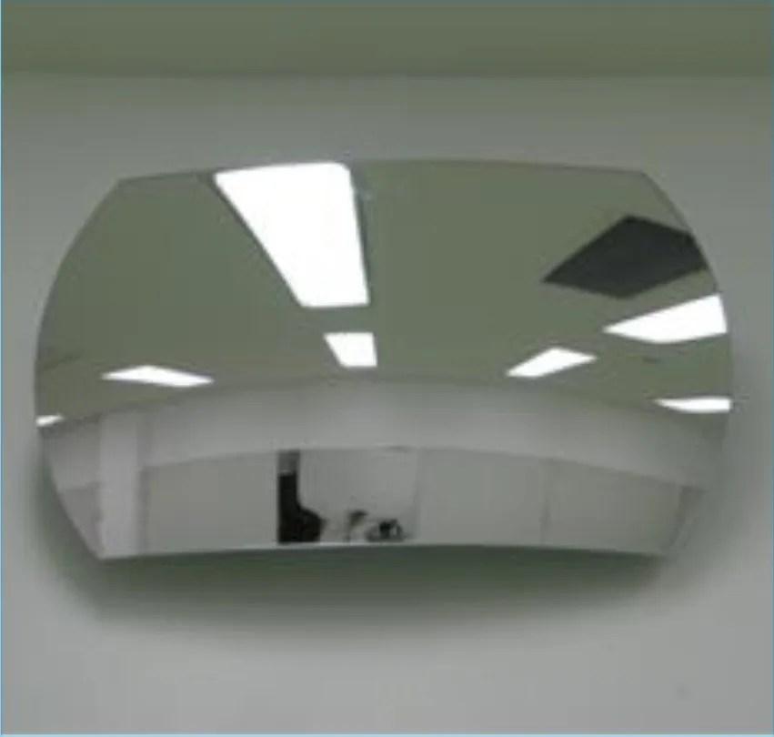 donde puedo encontrar tipos de modernos espejos de pared