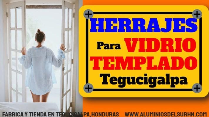 Chapas Herrajes y Materiales para VIDRIO templado Madera y Aluminio en Francisco Morazan -Tegucigalpa-Honduras-2020