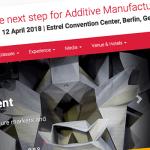 IDTechEx konferens 2018