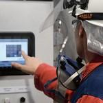 Hydro har startat produktionen i teknologipilot