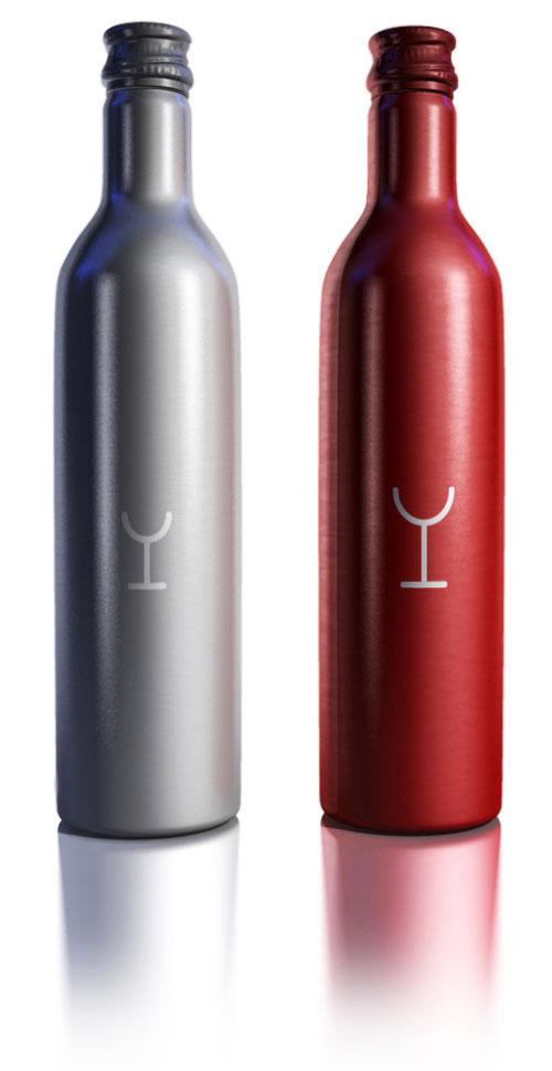 Dean Wine Denmark