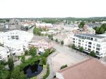 Hydro utökar kapaciteten för hållbar aluminiumproduktion i Sjunnen